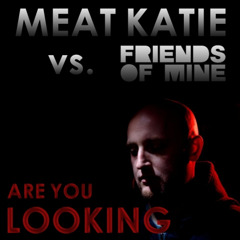 Meat Katie vs. Friends Of Mine - Are You Looking
