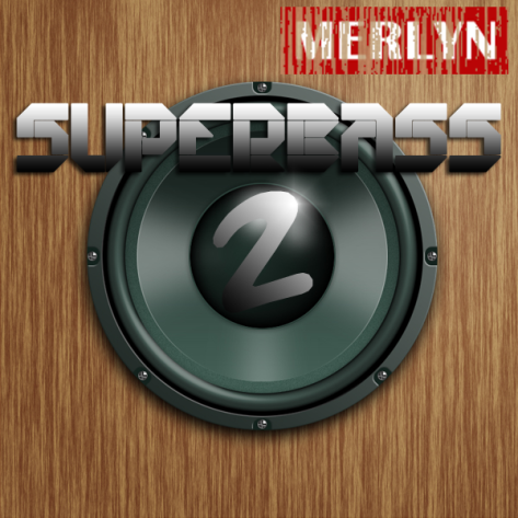 Merlyn - Superbass 2