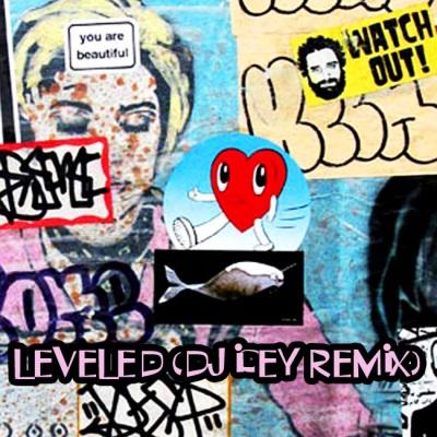 Avicii feat. Willie Wonk - Leveled (DJ Icey Remix)