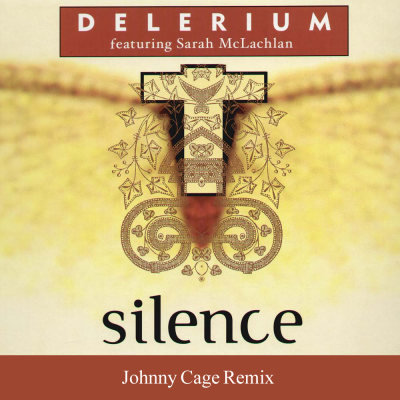 Delerium - The Silence (Johnny Cage Remix)
