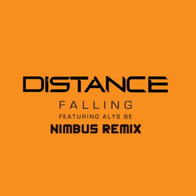 Distance - Falling (Nimbus Remix)