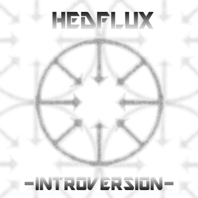 Hedflux - Introversion