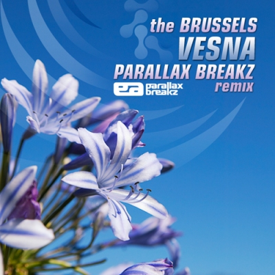 The Brussels - Vesna (Parallax Breakz Remix)