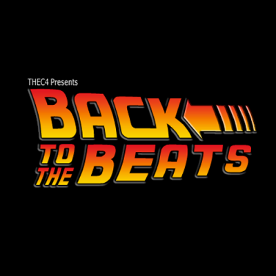 thec4 - Back To The Beats