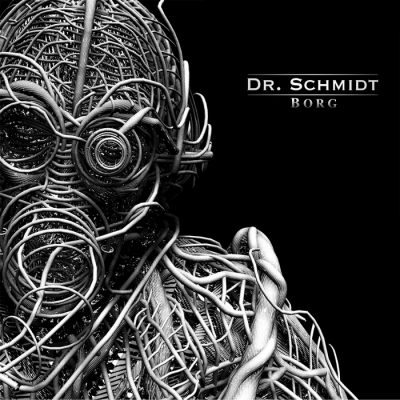 Dr.Schmidt – Borg