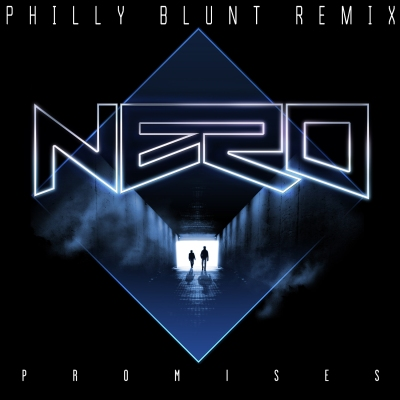 Nero - Promises (Philly Blunt Remix)