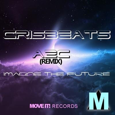 Crisbeats - Imagine The Future (A2c Remix)