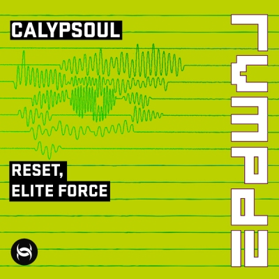 Reset! - Calypsoul (Elite Force Revamp)