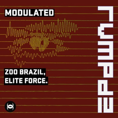 Zoo Brazil - Modular (Elite Force Revamp)