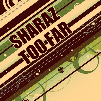 Sharaz - Too Far
