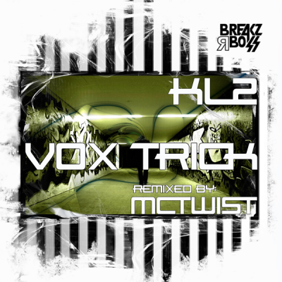 KL2 - Vox Trick
