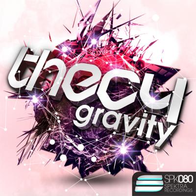 thec4 - Gravity