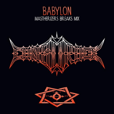 Congorock feat. Mr.Lexx - Babylon (Mastherizers Breaks Mix)