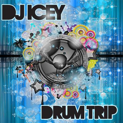 DJ Icey - Drum Trip