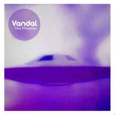 Vandal - The Phoenix