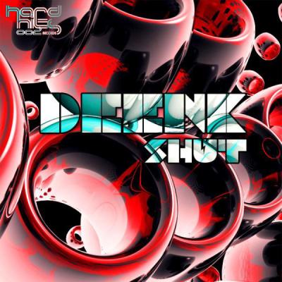 Deenk - Shut