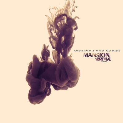 Gareth Emery & Ashley Wallbridge - Mansion (VRTKL Break Edit)
