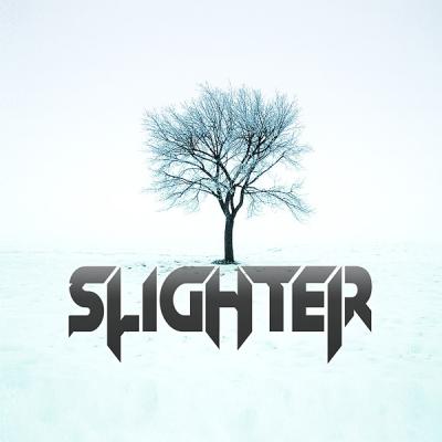 Slighter - Winter Chill EP