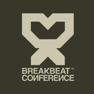 Kaplick & Saku - Breakbeat Conference (25/01/2015)