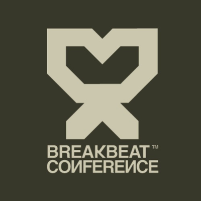 Kaplick & Saku - Breakbeat Conference + Mechanical Pressure Promo Mix (01-06-2014)