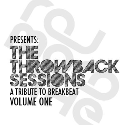 Raj Marathe - Throwback Sessions Podcast - Episode 001