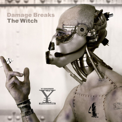 Damage Breaks - The Witch