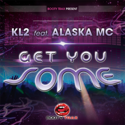 kl2-feat-alaska-mc-get-you-some