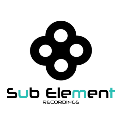 Optobot - Vote for Sub Element Recordings [Best New label] on Breakspoll 2014