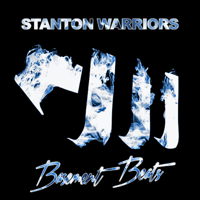 Stanton Warriors - Basement Beats