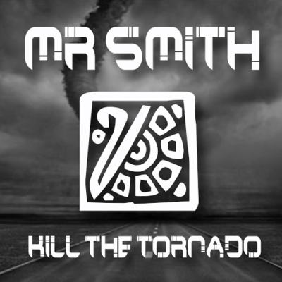 Tiësto & Steve Aoki feat. Polina - Tornado (Mr. Smith 2014 Remix)