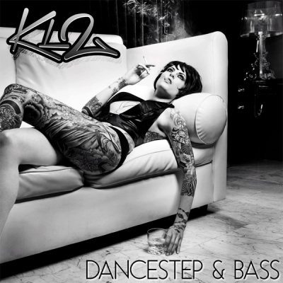 KL2 - DanceStep & Bass