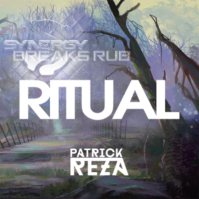 PatrickReza - Ritual (Synergy Breaks Rub)