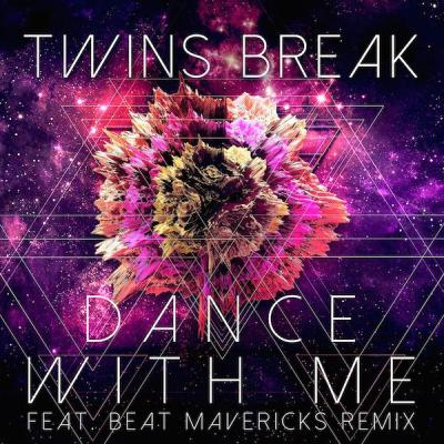 Twins Break - Dance With Me