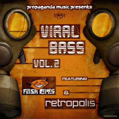 Alexander O'Neal - Criticize (Retropolis Remix)