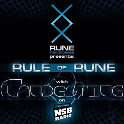Clandestine Rule of Rune