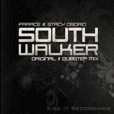 Farace & Stacy Osorio - South Walker