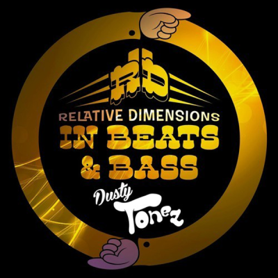 Dusty Tonez - Life Is Music