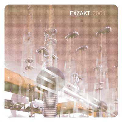 Exzakt - 2001