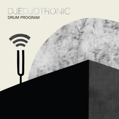 Djedjotronic - Rotten