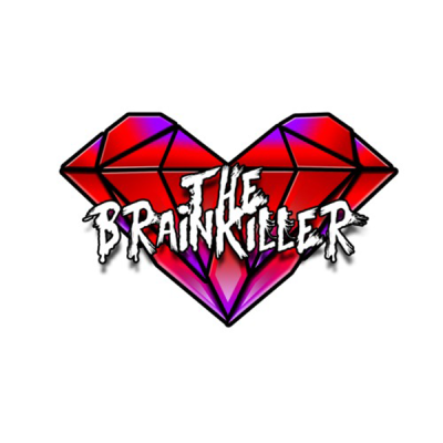 The Brainkiller - Icarus