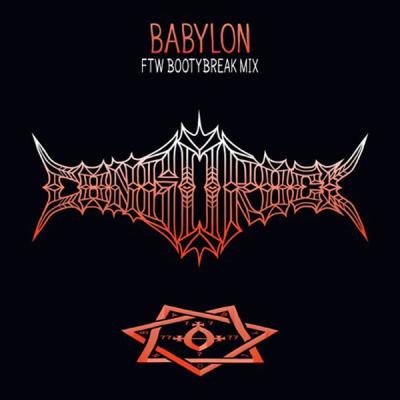 Congorock - Babylon (FTW BootyBreak Mix)