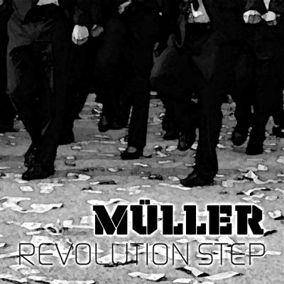 Müller - Revolution Step
