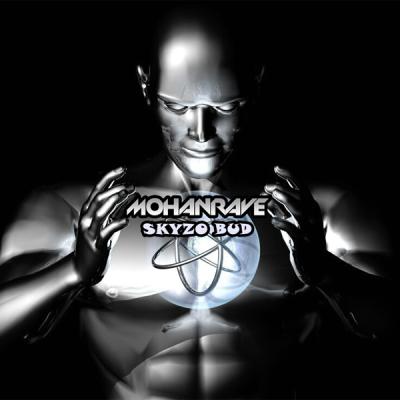 MohanRave - Skyzo Bud