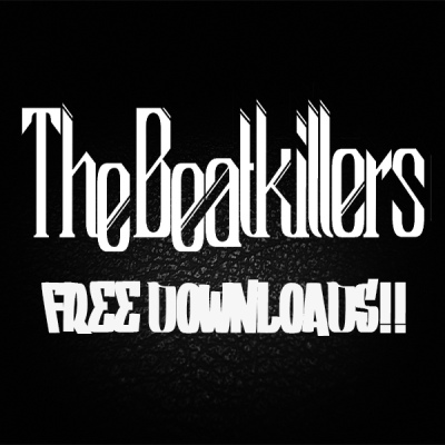 The Beatkillers - Free Downloads