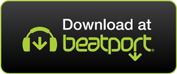 beatport button