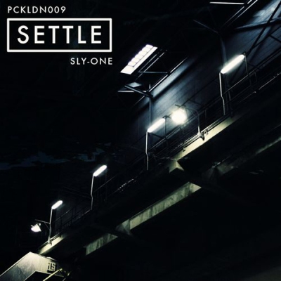 Sly-One - Settle
