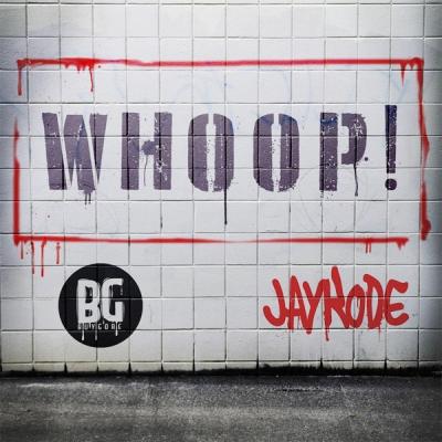 JayKode - Whoop!