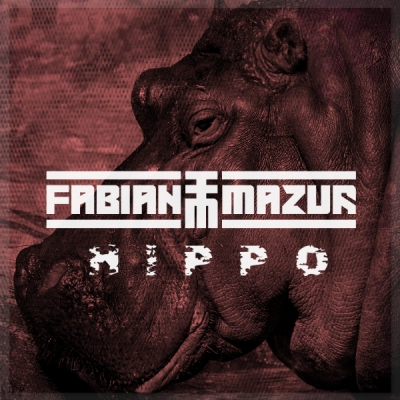 Fabian Mazur - Hippo