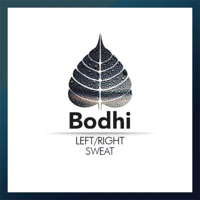 LeftRight - Sweat