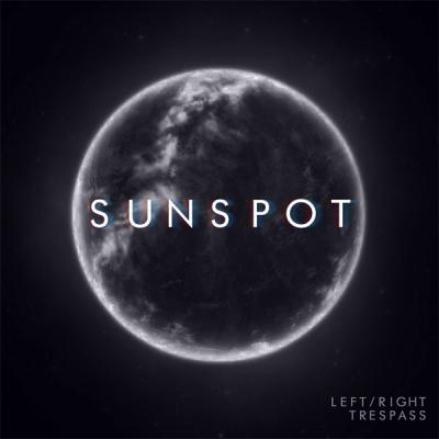 LeftRight & Trespass - Sunspot
